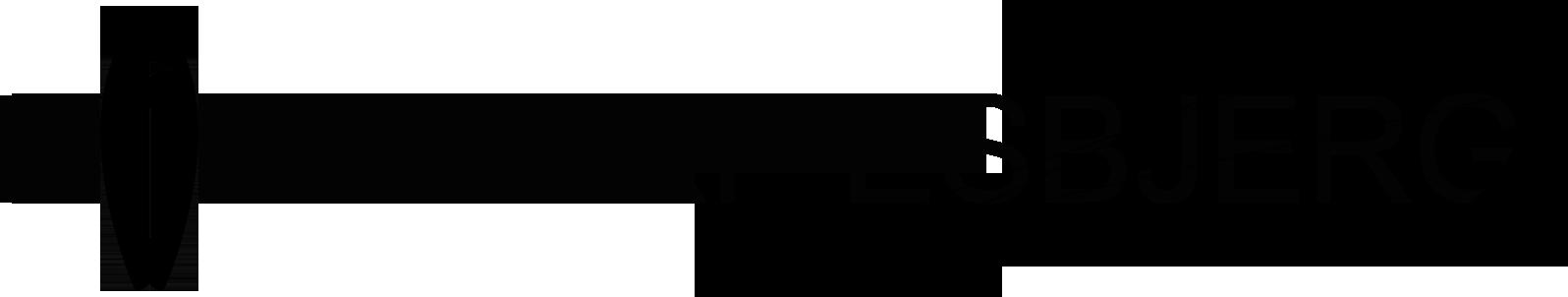 Kitesurf Esbjerg Logo